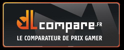 dlcompare-logo-plv-GA1.png